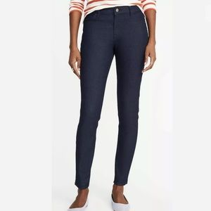 "NWT Dark Wash ""Super Skinny"" Jeans"